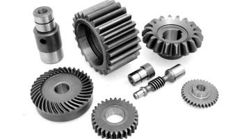 Tecno Meccanica B.S.D. Rettifica Industriale