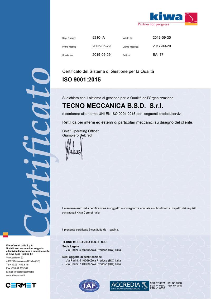 KIWA-certificato-ISO-9001-del-20-09-2017